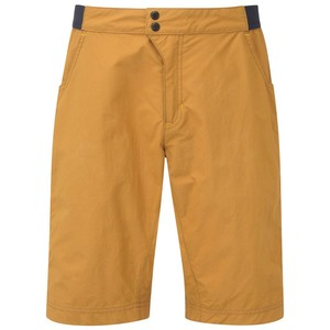 Mountain Equipment Inception Short Mens