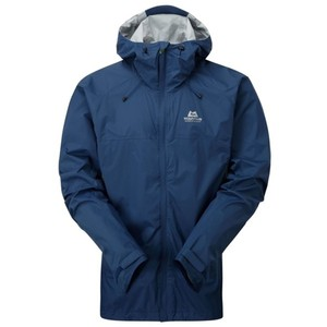 Mountain Equipment Zeno Jacket Mens