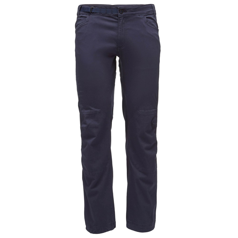 Black Diamond Credo Pants Mens Captain