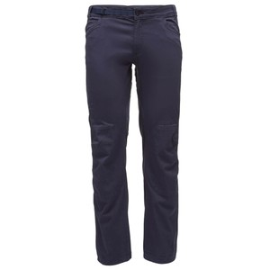 Black Diamond Credo Pants Mens