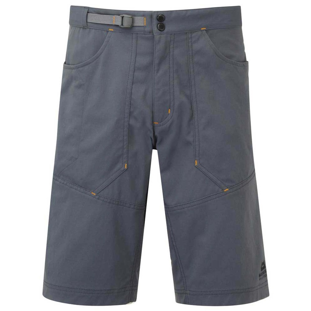 Mountain Equipment Hope Short Mens Ombre Blue
