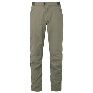 Mountain Equipment Inception Pant Mens