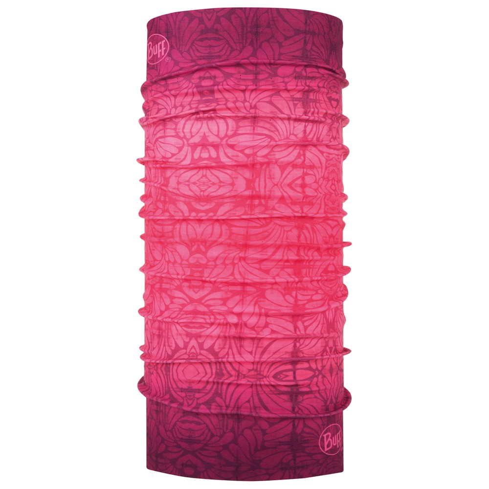 Buff New Original Boronia Pink