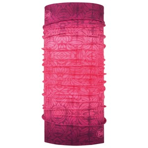 Buff New Original Buff in Boronia Pink
