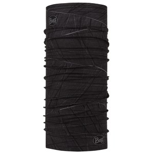 Buff New Original Buff in Embers Black