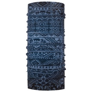 Buff New Original Buff in Eskor Dark Denim