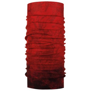 Buff New Original Buff in Katmandu Red