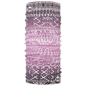 Buff New Original Buff in Marken Spirit Violet