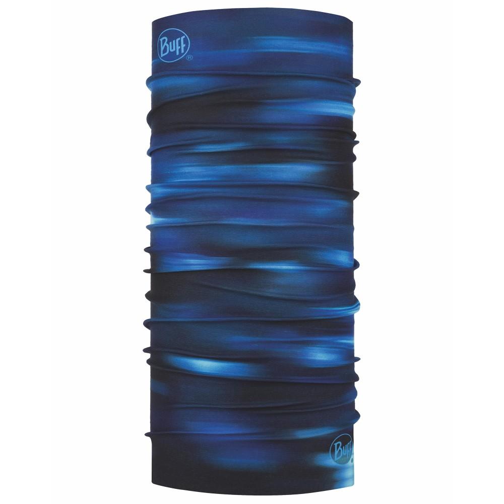 Buff New Original Shading Blue
