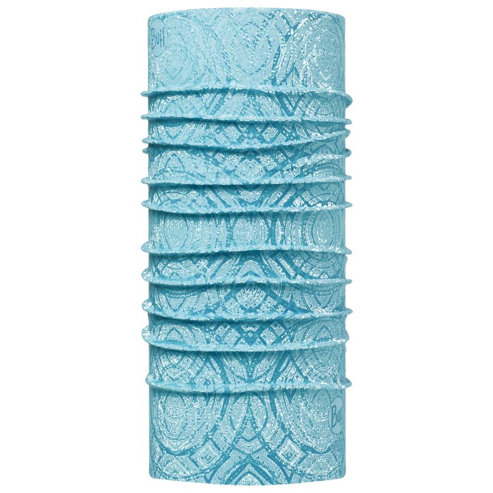 Buff Coolnet UV Mash Turquoise