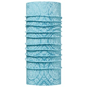 Buff Coolnet UV  Buff in Mash Turquoise