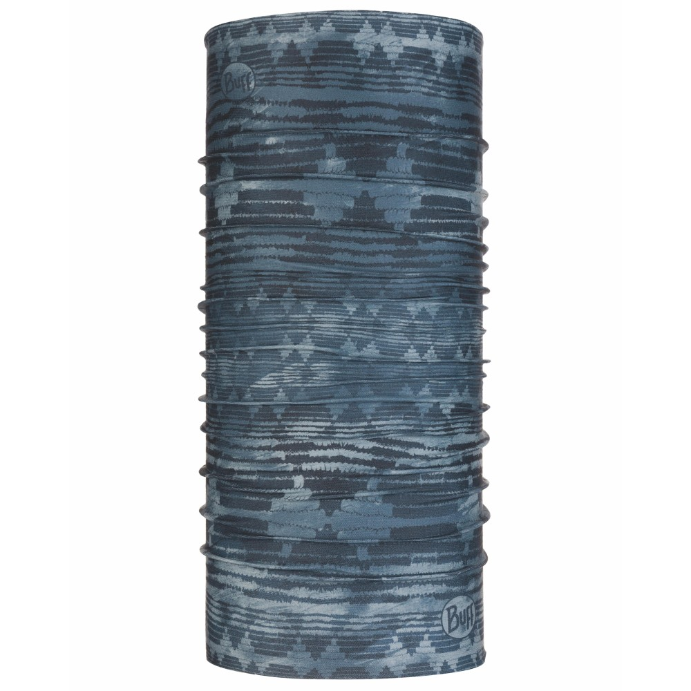 Buff Coolnet UV Tzom Stone Blue