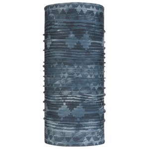 Buff Coolnet UV  Buff in Tzom Stone Blue