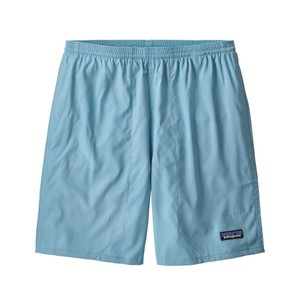 Patagonia Baggies Lights Mens