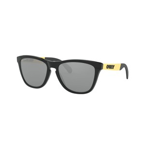 Oakley Frogskins Mix Sunglasses