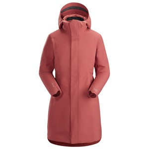 Arcteryx  Durant Coat Womens