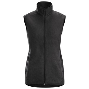 Arcteryx  Covert Vest Womens