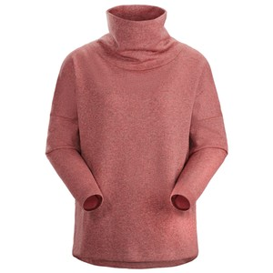 Arcteryx  Laina Sweater Womens