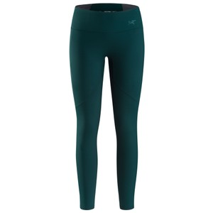 Arcteryx  Oriel Legging Womens in Labyrinth