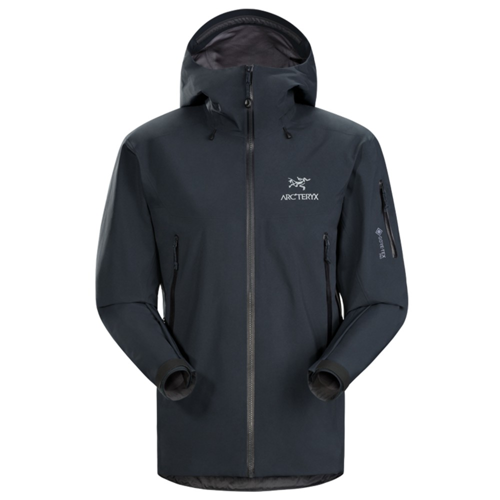 Arcteryx  Beta SV Jacket Mens Orion