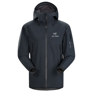 Arcteryx  Beta SV Jacket Mens