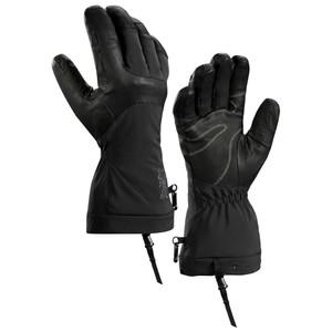 Arcteryx  Fission SV Glove