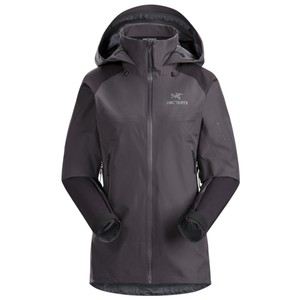 Arcteryx  Beta AR Jacket Womens