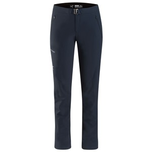Arcteryx  Gamma LT Pant Womens in Black
