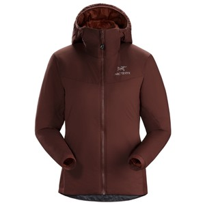 Arcteryx  Atom LT Hoody Womens  in Flux