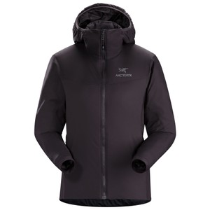 Arcteryx  Atom LT Hoody Womens  in Dimma