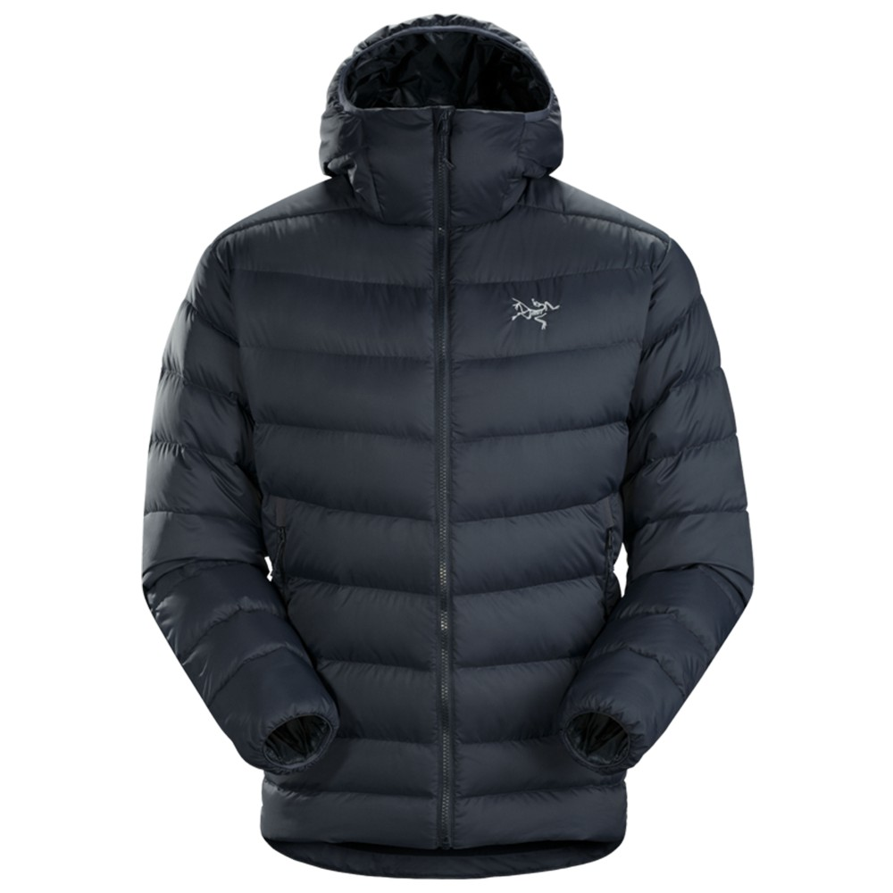 Arcteryx  Thorium AR Hoody Mens Orion