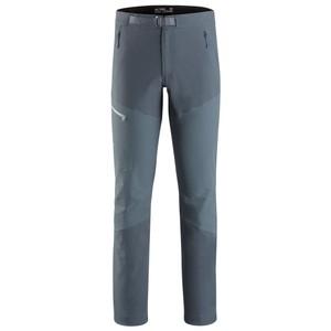 Arcteryx  Sigma FL Pants Mens