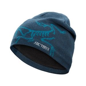 Arcteryx  Bird Head Toque in Nereus/Thalassa