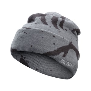 Arcteryx  Grotto Toque
