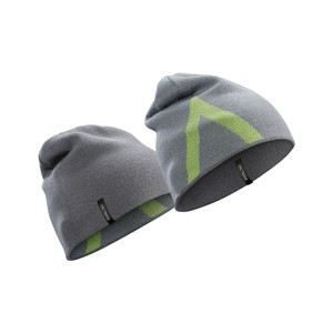 Arcteryx  Crest Toque in Robotica/Pulse