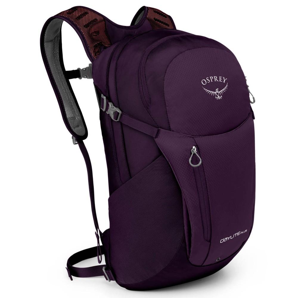 Osprey Daylite Plus Amulet Purple