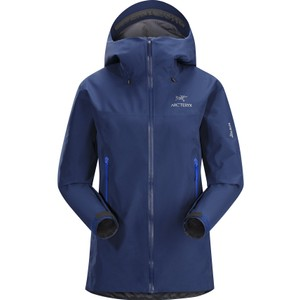 Arcteryx  Beta LT Jacket Womens