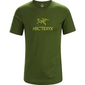 Arcteryx  Arcword SS T-Shirt Mens