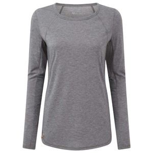 tentree Destination LS Womens