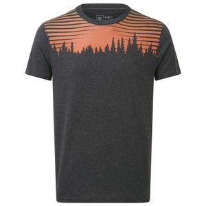 tentree Sunset Juniper SS Tee Mens