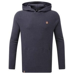 tentree Bowden Hooded LS Mens