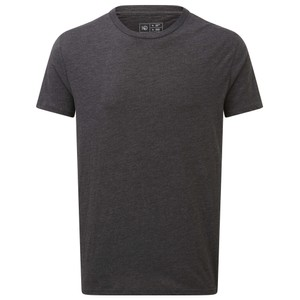 tentree Peace Tree SS Tee Mens