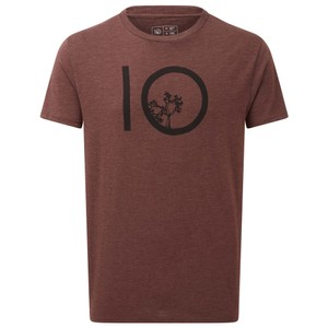 tentree ten SS Tee Mens
