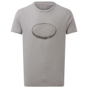 tentree Coaming SS Tee Mens