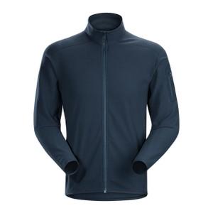 Arcteryx  Delta LT Jacket Mens