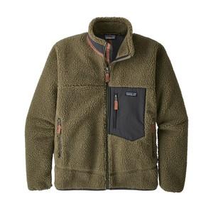 Patagonia Classic Retro-X Jacket Mens