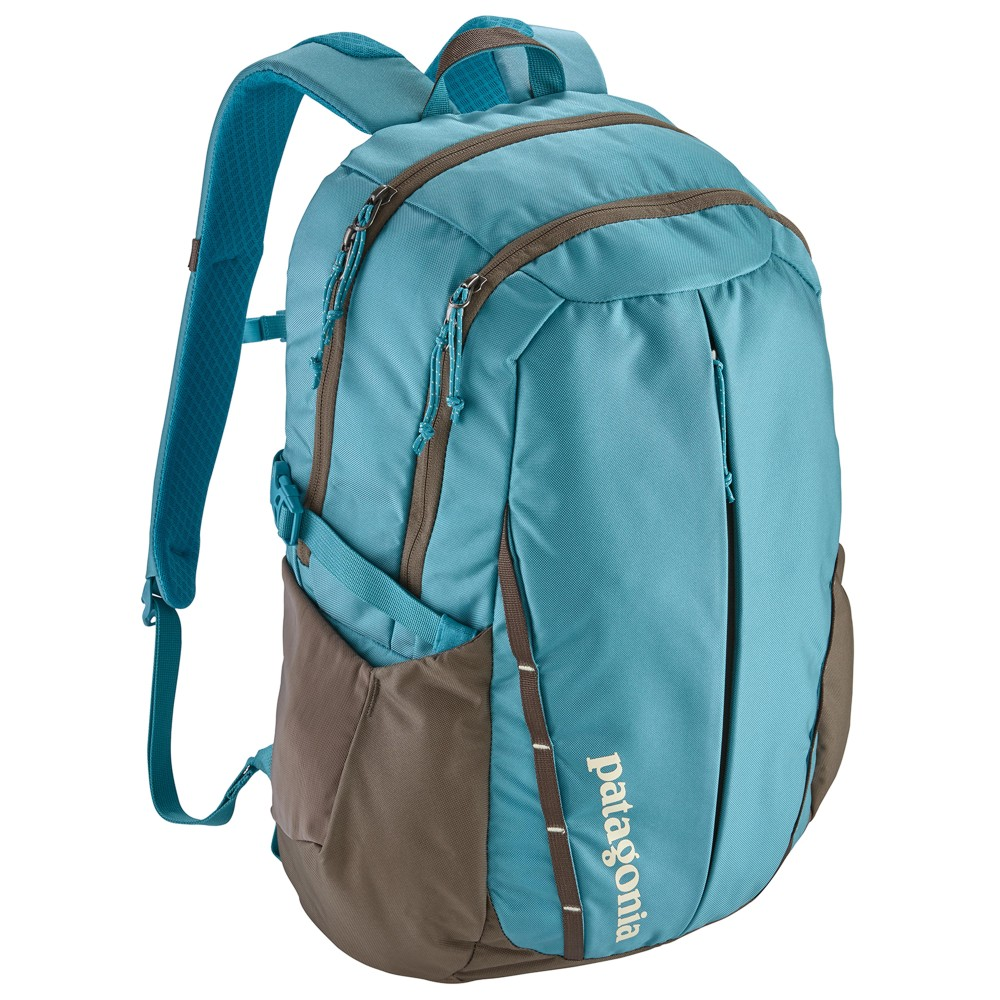 Patagonia Refugio Pack 28L Mako Blue