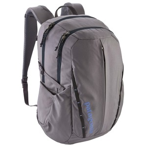 Patagonia Refugio Pack 26L Womens in Smoky Violet