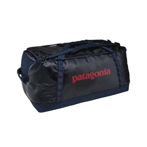 Patagonia Black Hole Duffel 100L in Classic Navy