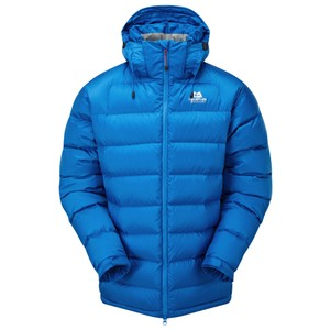 Mountain Equipment Lightline Jacket Mens